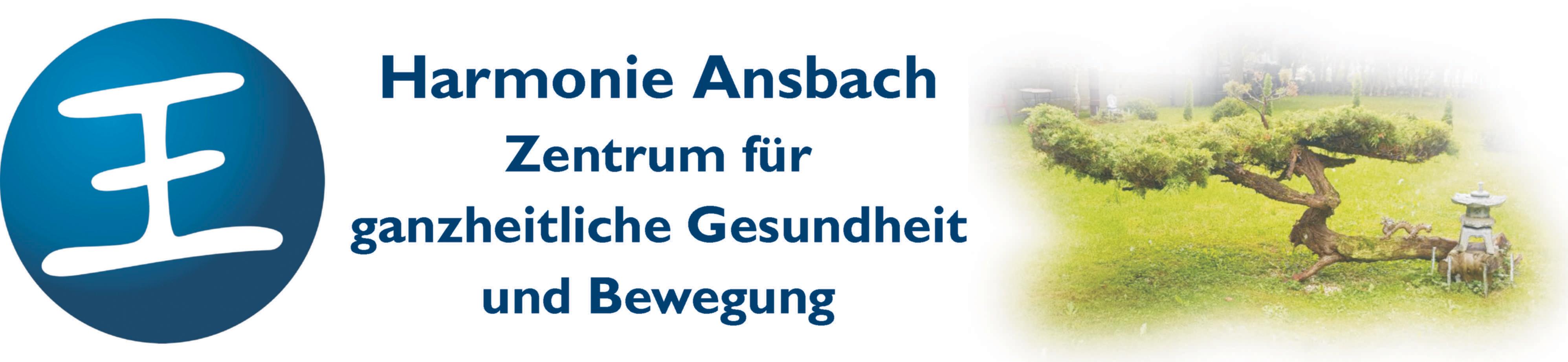 Harmonie Ansbach